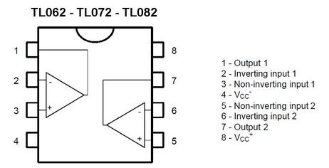 Kết quả hình ảnh cho TL062CN